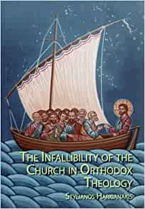 Orthodox Christianity: The Essential Reading List