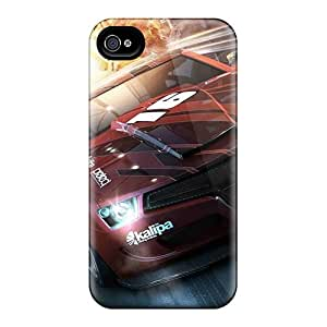Iphone 6 Cases, Premium Protective Cases With Awesome Look - Crashrace