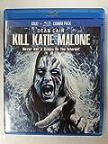 Kill Katie Malone [Blu-ray]