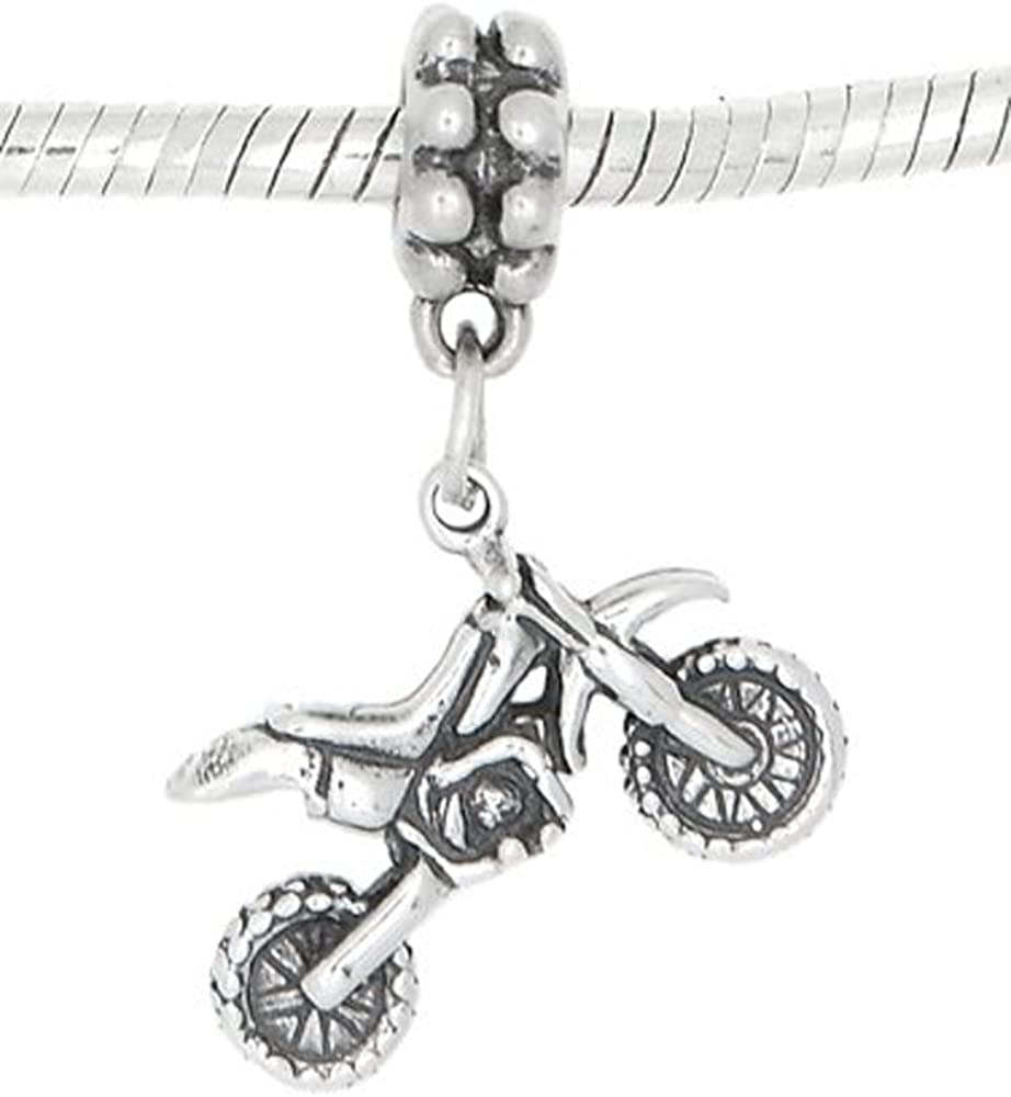 STERLING SILVER 3D ENGLISH SOLDIER CHARM//PENDANT