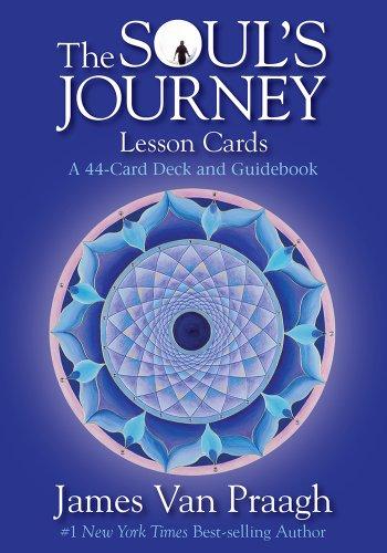 Journey Card - 4