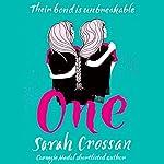 One | Sarah Crossan