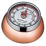 zassenhaus kitchen timer - Zassenhaus Retro Collection
