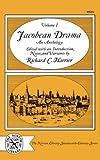 Jacobean Dram, , 0393005593