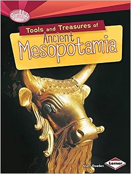 Epub Descargar Tools And Treasures Of Ancient Mesopotamia