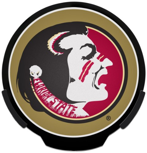 Florida State Seminoles Led - NCAA Florida State Seminoles LED Power Decal