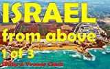 Israel from Above, 1 of 3