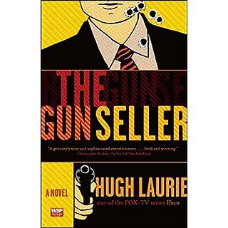 The Gun Seller