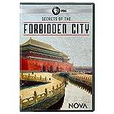 Buy NOVA: Secrets of the Forbidden City DVD