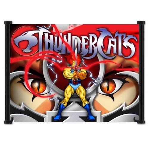 thundercats-cartoon-cloth-wall-scroll-poster-42-x-32inches
