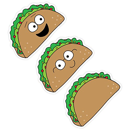 Creative Teaching Press So Much Pun! Let's Taco 'Bout 6