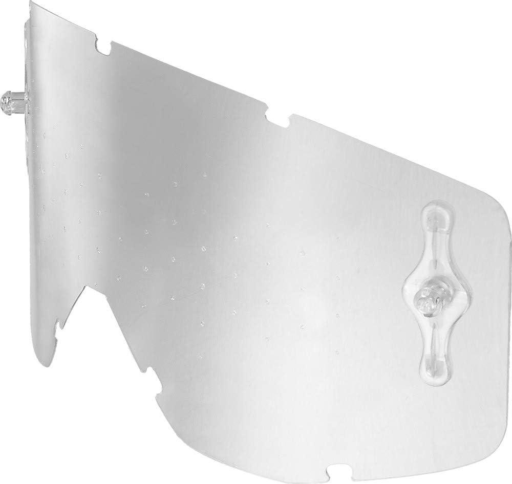Hustle Standard Replacement Lenses Lens Polycarbonate Tearoff Scott Tyrant