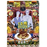 Tom Goes to the Mayor - The Complete Series by Turner Home Ent