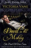 Devil in the Making (Devilish Vignettes Book 1)