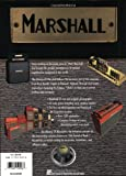 A History of Marshall The Illustrated Story Of The