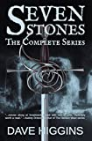 Seven Stones: The Complete Series