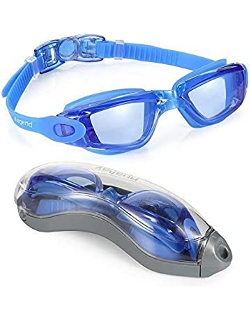 9b3de5c7a7 Swimming Goggles
