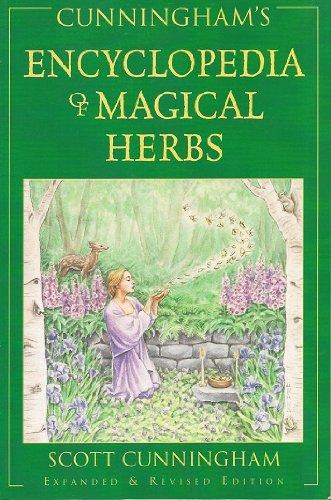 cunninghams-encyclopedia-of-magical-herbs