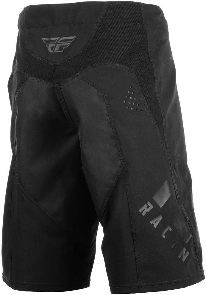 Fly Racing Radium MTB Shorts