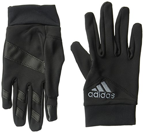 : adidas AWP Shield Gloves