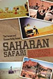 Saharan Safari, Ted Jones and Emma Selig Jones, 1475942435