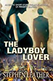 The Ladbyboy Lover