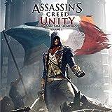 Assassin's Creed Unity Volume 1 (Original Game Soundtrack)