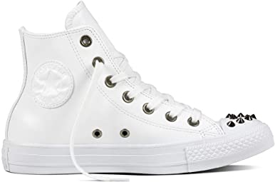 Converse Women's Fitness Shoes