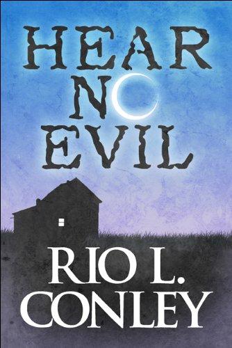 Download Hear No Evil ebook