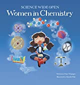 Women in Chemistry | A Science Book For Kids!