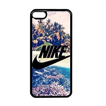 88e6fbecd5fb6 Nike Phone Coque,Nike Logo iPod Touch 6 Coque,iPod Touch 6 Coque ...