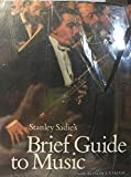 A Brief Guide to Music 9780130821737