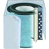 WHITE HealthMate PLUS JUNIOR Replacement Filter