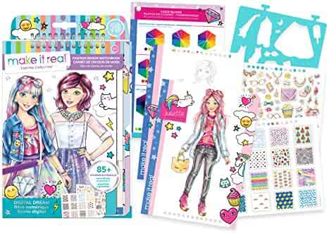 Esi Sei Sport Letter Polyvinyl Heat Transfers Scrapbook 34 29 X 26 03 X 0 33 Cm Multi Colour Toys Games Arts Crafts