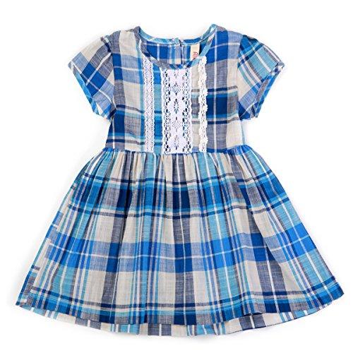 37 dresses - 8