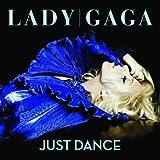 : Just Dance