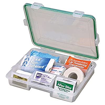 Adventure Medical Kits Adventure Medical Marine 100 by Adventure Medical Kits