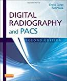 Digital Radiography and PACS, 2e