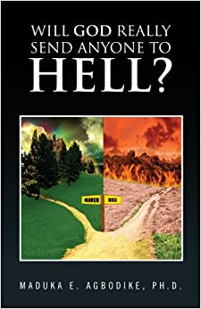 Book Will God really send anyone to hell?