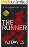 The Runner (Silo Submerged Book 1)