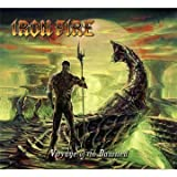Voyage Of The Damned by Iron Fire (2012-02-07)
