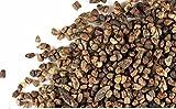 AIVA - Cardamom Seeds (Decorticated Cardamom) (16 oz)