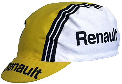 retro-prestige-team-cycling-caps-renault
