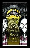 Nod's Limbs, Charles Ogden, 141691501X