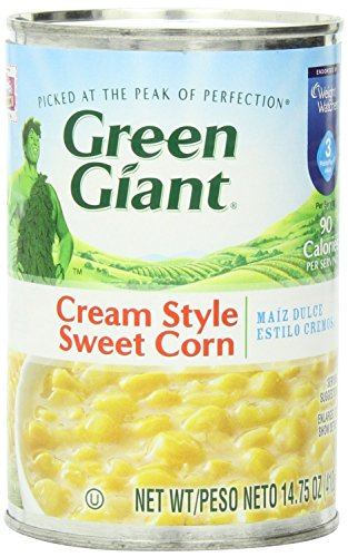 green-giant-cream-style-corn-1475-oz-pack-of-6