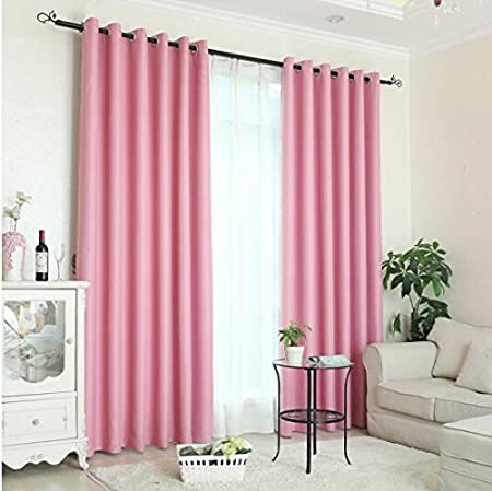 curtains hang for ceiling to opt floor from the how ikea