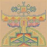 Space Programs [Vinyl]