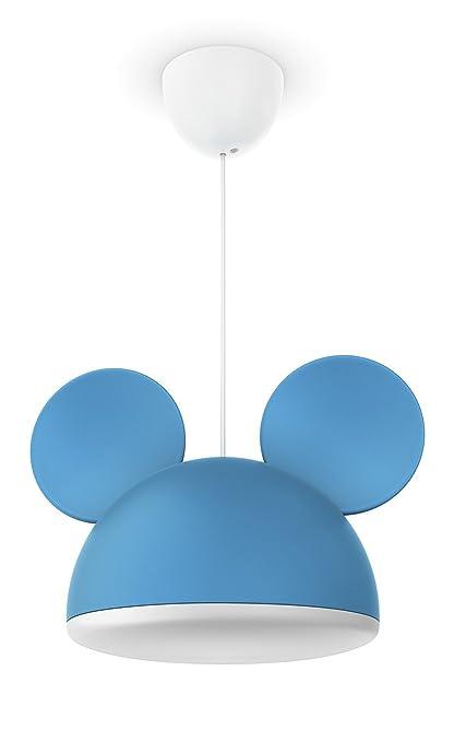 156 opinioni per Philips e Disney, Mickey Mouse sagomata,
