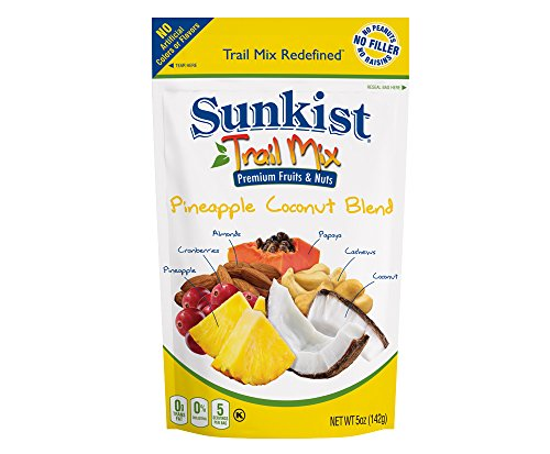 sunkist-trail-mix-redefined-fruit-and-nut-pineapple-coconut-5-ounce