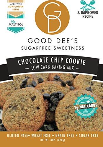 good cookies - 3